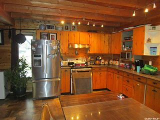 Photo 8: Fish Lake Cabin in Fish Lake: Residential for sale : MLS®# SK834397