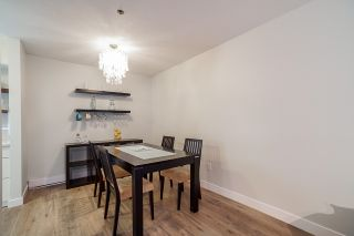 """Photo 7: 103 8728 SW MARINE Drive in Vancouver: Marpole Condo for sale in """"Riverview Court"""" (Vancouver West)  : MLS®# R2410675"""