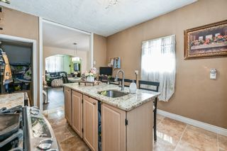 Photo 16: 75 Kindrade Avenue in Hamilton: House for sale : MLS®# H4086008