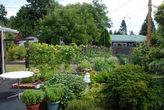 Photo 5: 5566 9 Avenue in Delta: Tsawwassen Central House for sale (Tsawwassen)  : MLS®# R2610667