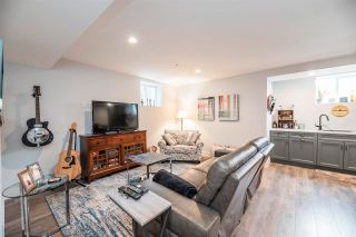 Photo 27: 20345 82 Avenue in Langley: Willoughby Heights Condo for sale : MLS®# R2582019