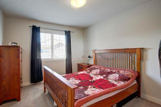 Photo 15: 1714 250 Sage Valley Road NW in Calgary: Sage Hill Row/Townhouse for sale : MLS®# A1120292