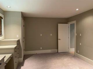 Photo 22: 183 Eagle Ridge Drive SW in Calgary: Eagle Ridge Detached for sale : MLS®# A1117997