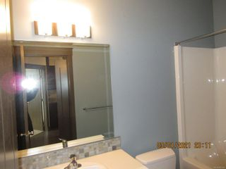 Photo 34: 1004 Cassell Pl in : Na South Nanaimo Condo for sale (Nanaimo)  : MLS®# 867222