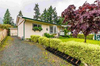 Photo 4: 19875 PETER Street in Hope: Hope Silver Creek House for sale : MLS®# R2458395