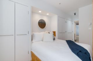 """Photo 27: 401 1072 HAMILTON Street in Vancouver: Yaletown Condo for sale in """"The Crandrall"""" (Vancouver West)  : MLS®# R2620695"""