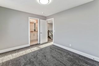 Photo 22: 211 Kinniburgh Place: Chestermere Detached for sale : MLS®# A1078763