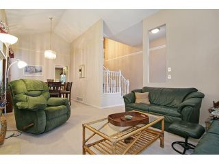 """Photo 5: 18861 64TH Avenue in Surrey: Cloverdale BC House for sale in """"CLOVERDALE"""" (Cloverdale)  : MLS®# F1442792"""