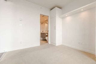 """Photo 14: 1203 6461 TELFORD Avenue in Burnaby: Metrotown Condo for sale in """"METROPLACE"""" (Burnaby South)  : MLS®# R2100716"""
