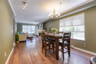 """Photo 6: 11 6747 203 Street in Langley: Willoughby Heights Townhouse for sale in """"Sagebrook"""" : MLS®# R2487335"""