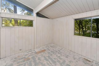Photo 17: 6107 Seabroom Rd in : Sk Billings Spit House for sale (Sooke)  : MLS®# 872170