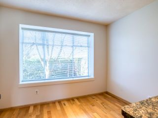 """Photo 8: 8490 FRENCH Street in Vancouver: Marpole 1/2 Duplex for sale in """"MARPOLE"""" (Vancouver West)  : MLS®# R2483416"""