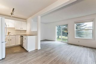 Photo 7: 56 Somervale Park SW in Calgary: Somerset Row/Townhouse for sale : MLS®# A1140021