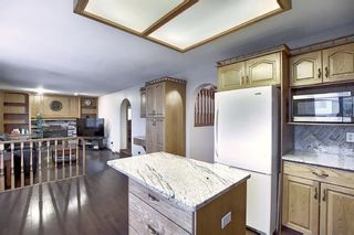 Photo 5: 121 Hawkland Place NW in Calgary: Hawkwood Detached for sale : MLS®# A1071530