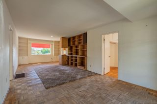 Photo 4: PACIFIC BEACH House for sale : 3 bedrooms : 919 Van Nuys Street in San Diego