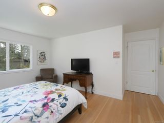 Photo 12: 4533 Rithetwood Dr in : SE Broadmead House for sale (Saanich East)  : MLS®# 871778
