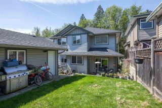 """Photo 19: 10348 JACKSON Road in Maple Ridge: Albion House for sale in """"Thornhill Heights"""" : MLS®# R2059972"""
