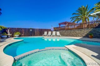 Photo 3: SAN CARLOS House for sale : 4 bedrooms : 7151 Regner Rd in San Diego