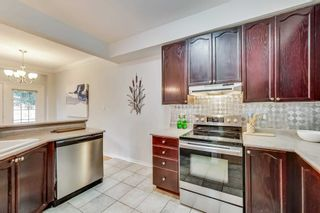 Photo 17: 1829 Stevington Crescent in Mississauga: Meadowvale Village House (2-Storey) for sale : MLS®# W5379274