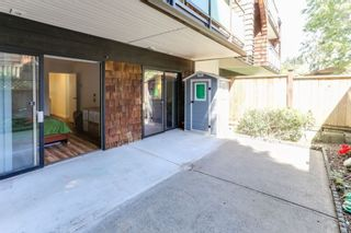 """Photo 18: 9899 MILLBROOK Lane in Burnaby: Cariboo Townhouse for sale in """"VILLAGE DEL PONTE"""" (Burnaby North)  : MLS®# R2372702"""