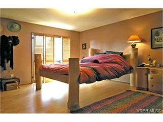 Photo 5:  in BRENTWOOD BAY: CS Brentwood Bay House for sale (Central Saanich)  : MLS®# 395709