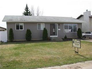 Photo 1: 525 Cedar Avenue: Dalmeny Single Family Dwelling for sale (Saskatoon NW)  : MLS®# 399785