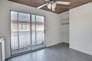 Photo 11: 10818 134 Avenue in Edmonton: Zone 01 House Half Duplex for sale : MLS®# E4260265