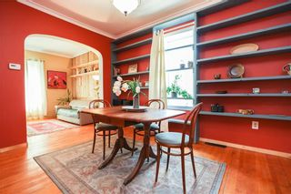 Photo 11: 381 Mountain Avenue in Winnipeg: North End Residential for sale (4C)  : MLS®# 202110393