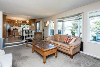 Photo 23: 10128 160 Avenue in Edmonton: Zone 27 House for sale : MLS®# E4247590