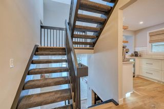 Photo 24: 5919 Coach Hill Road in Calgary: Coach Hill Detached for sale : MLS®# A1069389
