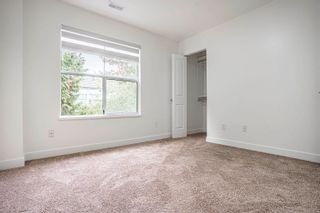 """Photo 26: 32 13713 72A Avenue in Surrey: East Newton Townhouse for sale in """"ASHLEA GATE"""" : MLS®# R2624651"""