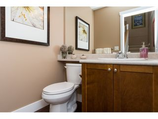 """Photo 12: 31 15450 ROSEMARY HEIGHTS Crescent in Surrey: Morgan Creek Townhouse for sale in """"THE CARRINGTON"""" (South Surrey White Rock)  : MLS®# R2133109"""