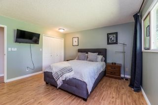 Photo 24: 7677 ST MARK Crescent in Prince George: St. Lawrence Heights House for sale (PG City South (Zone 74))  : MLS®# R2593772