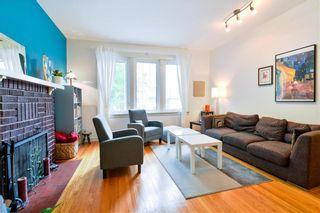 Photo 3: 4 888 Grosvenor Avenue in Winnipeg: Condominium for sale (1B)  : MLS®# 1925552