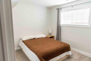 Photo 21: 10504 108 Street in Fort St. John: Fort St. John - City NW House for sale (Fort St. John (Zone 60))  : MLS®# R2529056