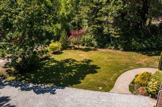 Photo 27: 10215 Tsaykum Rd in : NS Sandown House for sale (North Saanich)  : MLS®# 878117