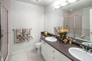 Photo 23: 624 21 Dallas Rd in : Vi James Bay Condo for sale (Victoria)  : MLS®# 862931