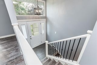 Photo 7: 2318 15 Street: Nanton Detached for sale : MLS®# C4300901