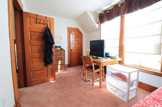 Photo 11: 991 106th Street in North Battleford: Paciwin Residential for sale : MLS®# SK865161