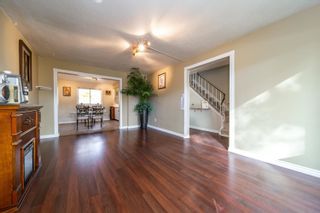 Photo 6: 10734 70 Avenue in Edmonton: Zone 15 House Half Duplex for sale : MLS®# E4264196