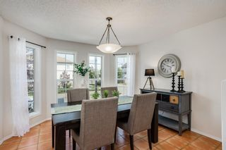 Photo 9: 356 Prestwick Heights SE in Calgary: McKenzie Towne Detached for sale : MLS®# A1131431