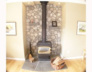 Photo 4: 38140 LOMBARDY Crescent in Squamish: Valleycliffe House for sale : MLS®# V767008