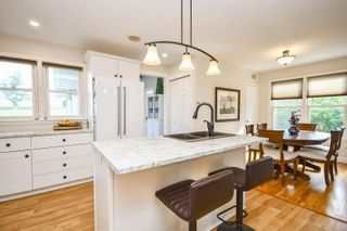 Photo 3: 11153 Highway 1 in Lower Wolfville: 404-Kings County Residential for sale (Annapolis Valley)  : MLS®# 202119160