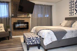 Photo 13: 6 TUDYAH Place in Mackenzie: Mackenzie -Town House for sale (Mackenzie (Zone 69))  : MLS®# R2529262