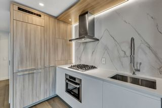 "Photo 5: 506 1441 JOHNSTON Road: White Rock Condo for sale in ""Miramar"" (South Surrey White Rock)  : MLS®# R2570396"