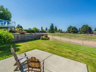 Photo 29: 6212 Siros Pl in : Na North Nanaimo House for sale (Nanaimo)  : MLS®# 881738