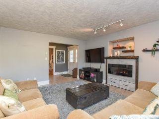 Photo 11: B 1102 1st St in COURTENAY: CV Courtenay City Half Duplex for sale (Comox Valley)  : MLS®# 833909
