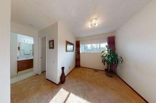 Photo 22: 601 5660 23 Avenue NE in Calgary: Pineridge Row/Townhouse for sale : MLS®# A1134714