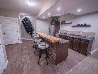 Photo 33: 425 Windermere Road in Edmonton: Zone 56 House for sale : MLS®# E4225658