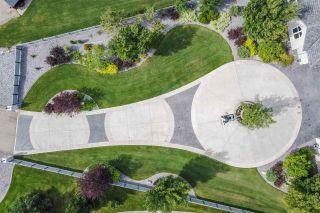 Photo 46: 1090 50565 Range Road 245: Rural Leduc County House for sale : MLS®# E4241682